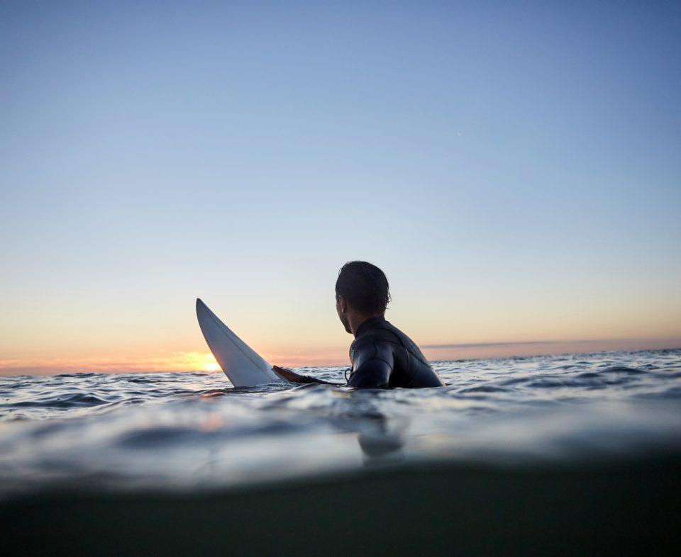 1802_SURF_215_ST_200895