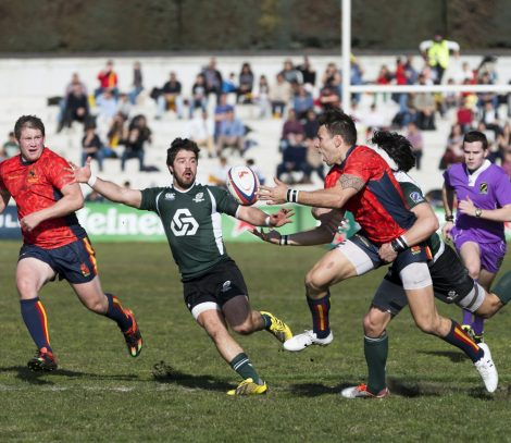 photo-rugby-its